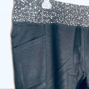 Woman Within Pants - Woman Within New 26/28 2X Plus Size Capri Stretch